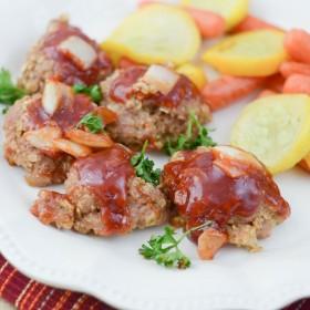 tangy-turkey-meatballs-1