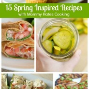 15-spring-inspired-recipes-hero