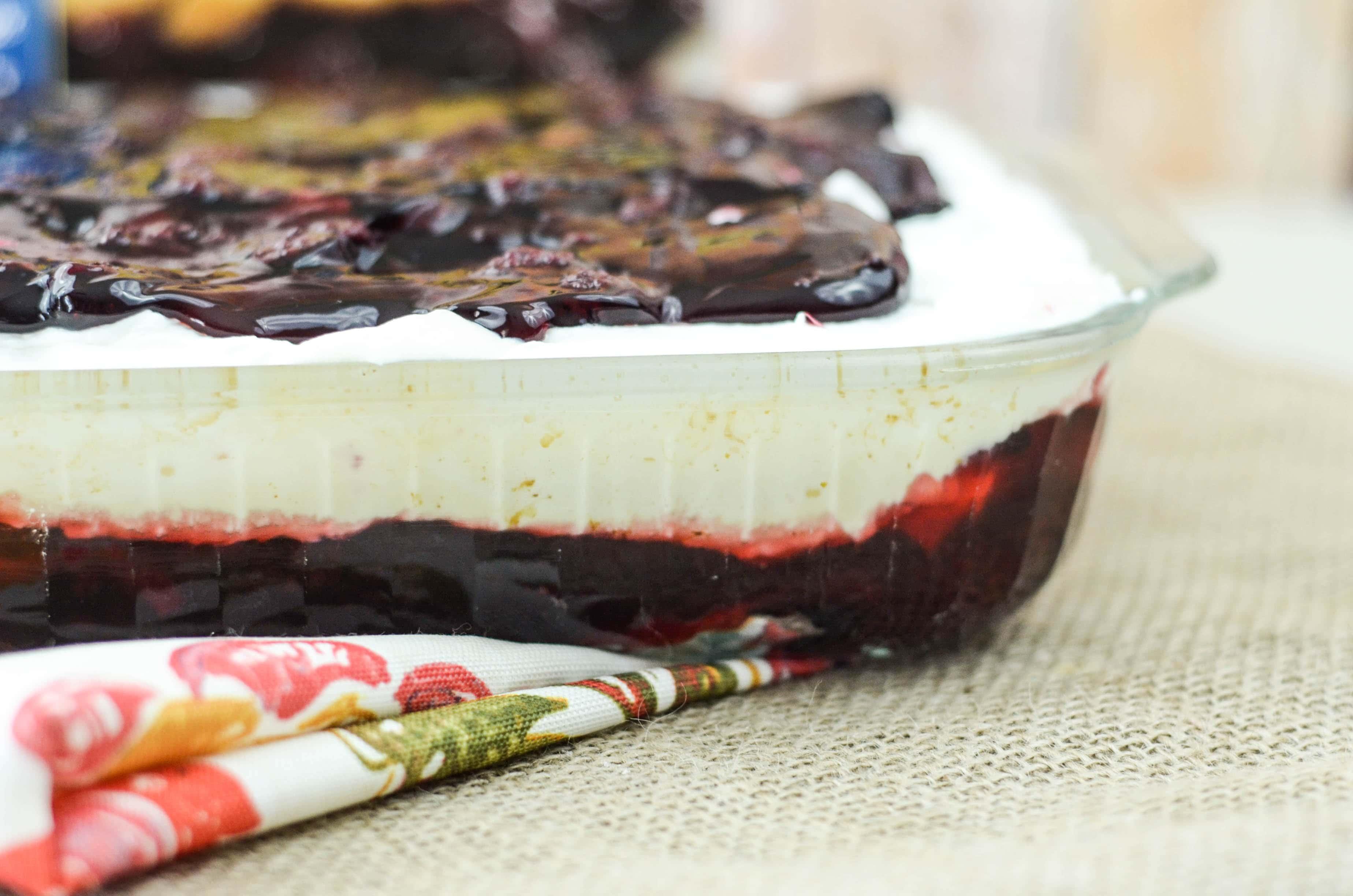 how to make blackberry cobbler with fresh blackberries