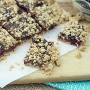 blueberry-oatmeal-bars-9
