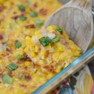 cheddar-corn-casserole-4