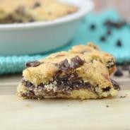 deep-dish-cookie-6