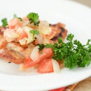 grapefruit-salsa-chicken-5