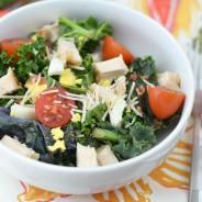 grilled-chicken-kale-salad-2