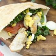 grilled-chicken-kale-sandwich-3