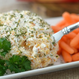 hot-and-spicy-cheese-ball-10