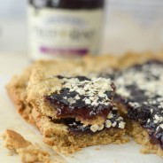 peanut-butter-and-jelly-bars-3