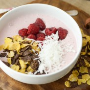 raspberry-smoothie-bowl-5