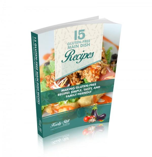 15 Gluten-Free Main Dish Recipes