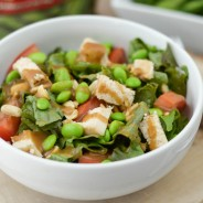 asain-chicken-salad-2