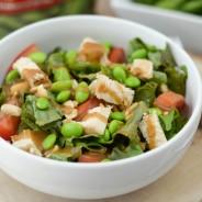asain-chicken-salad-2