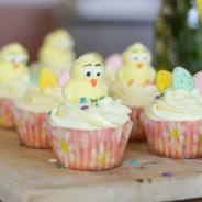 spring-cupcakes-9