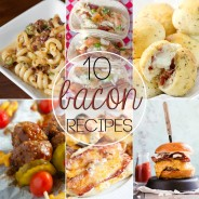 10-bacon-recipes-IG-FB