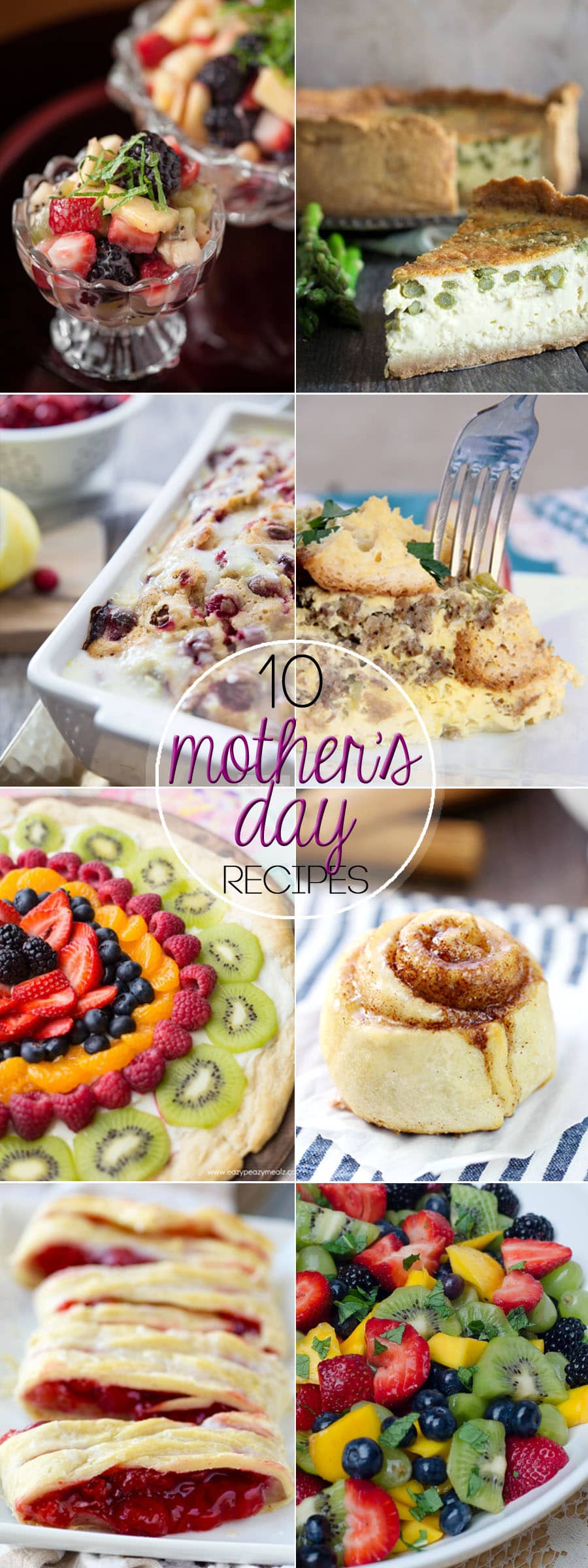 host mothers day meals - 600×1600