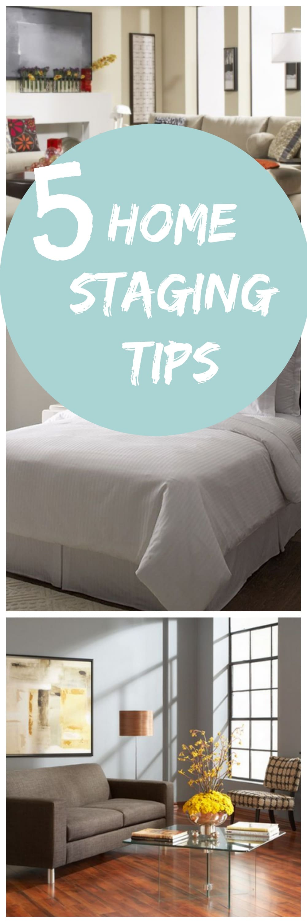 5 Home Staging Tips with CORT Furniture Rental. 5 Home Staging Tips with CORT Furniture Rental   Mommy Hates Cooking