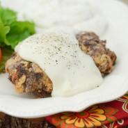 chicken-fried-steak-3