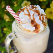 frozen-caramel-coffee-5