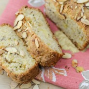 gluten-free-zucchini-pineapple-bread-3