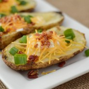 grilled-potato-skins-1