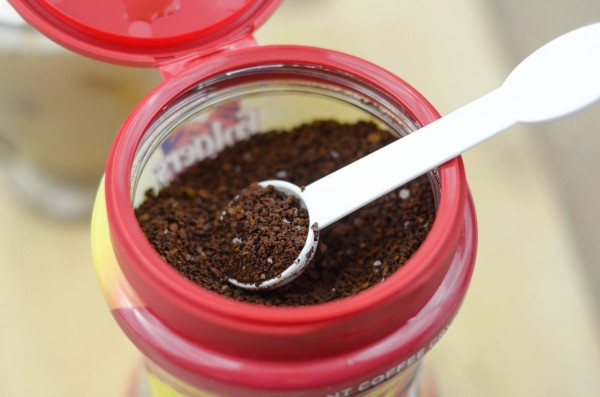 instant-caramel-latte-10