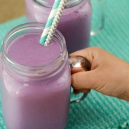 purple-cow-milkshake-pic