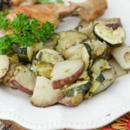 rosemary-zuchini-potatoes-1