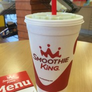 smoothie-king-3