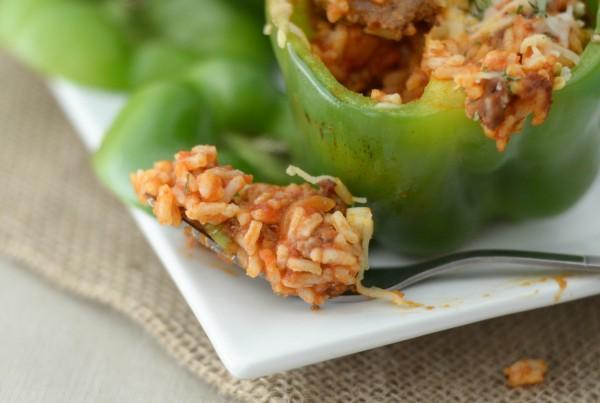 stuffed-peppers-4