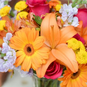 1-800-flowers-2