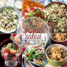 10-picnic-salad-recipes-IG-FB