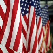 american-pride-1191650