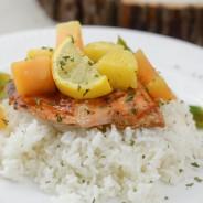 bbq-salmon-5