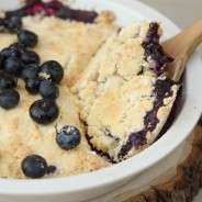 blueberry-crumb-cobbler-2