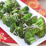 grilled-broccoli-3