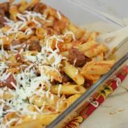 homestyle-ragu-pasta-bake-13