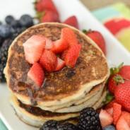 very-bery-pancakes-1