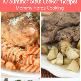 10-summer-slow-cooker-recipes-1