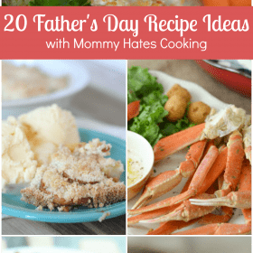 20-fathers-day-recipe-ideas