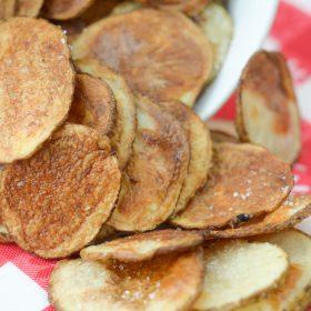 baked-potato-chips-4