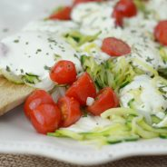cheesy-baked-zoodles-6