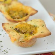 gluten-free-breakfast-pizza-cups-2