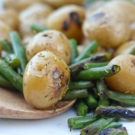 grilled-little-potatoes-and-green-beans-6