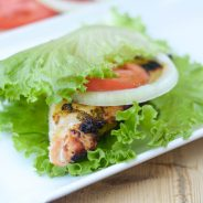 lettuce-wrapped-chicken-2