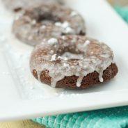 mocha-donuts-2