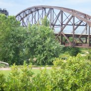 Exploring North Little Rock – Your Gateway to Central Arkansas