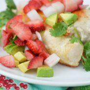 strawberry-salsa-chicken-3