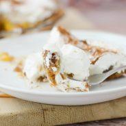 gluten-free-peach-pie-7