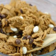 honey-butter-trail-mix-7