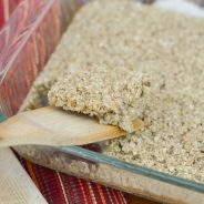 baked-maple-cinnamon-oatmeal-3