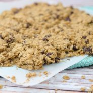 chocolate-chip-oat-bars-3